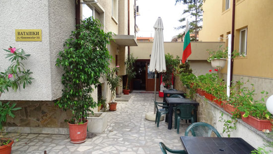 hotel-vatashki-2
