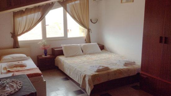 room_1(1)