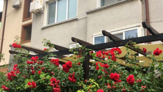 hotel-vatashki_1